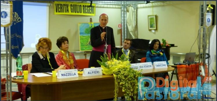 Caritas Cassino