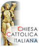 DiocesiSora.It - cci - www.chiesacattolica.it_index.html