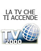 DiocesiSora.It - sat2000 - www.tv2000.it