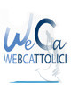 DiocesiSora.It - webca - www.webcattolici.it_home_00000501_Home.html