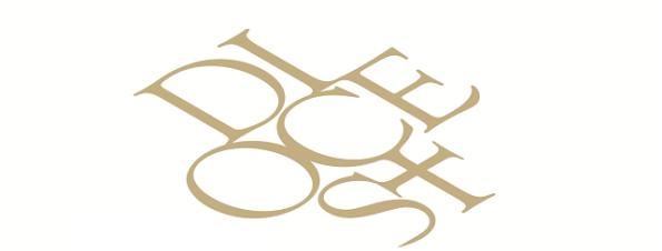 Stemma Diocesi logo