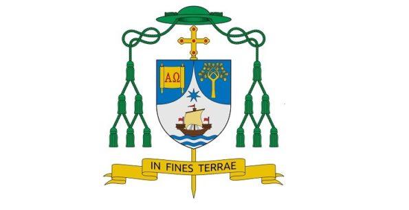 Coat_of_arms_of_Gerardo_Antonazzo_logo