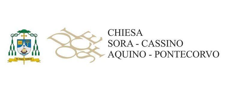 stemma-diocesi-sora-cassino-aquino-pontecorvo-vescovo