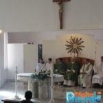 PASTORALE DIGITALE-Don Renato Cuizon parroco di pontemelfa_3