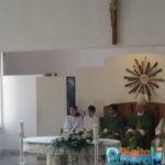 PASTORALE DIGITALE-Don Renato Cuizon parroco di pontemelfa_4