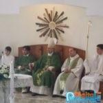 PASTORALE DIGITALE-Don Renato Cuizon parroco di pontemelfa_5
