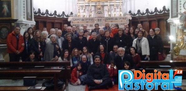 Pastorale-Digitale-Oasi-Mariana-BEtania-Alvito