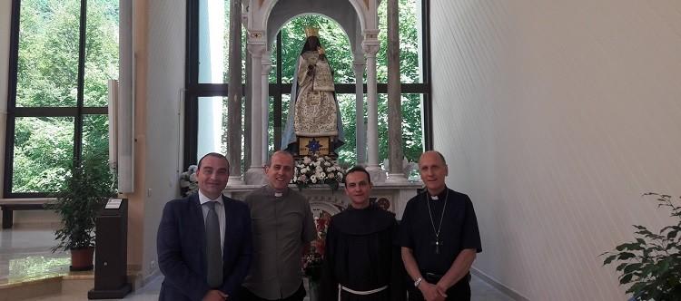 pastorale-Digitale-PAMI-Pontificia-Accademia-Mariana-Internazionale-padre-Stefano-Cecchin