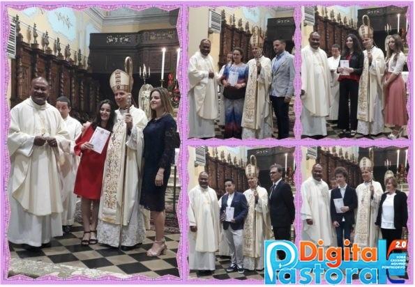 Confermazione San Donato Val Di Comino 2018 (1)