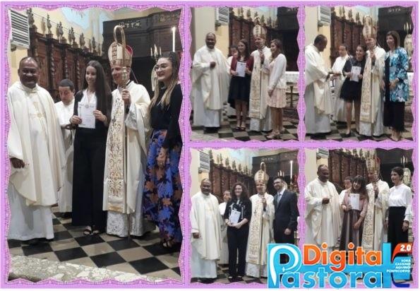 Confermazione San Donato Val Di Comino 2018 (2)