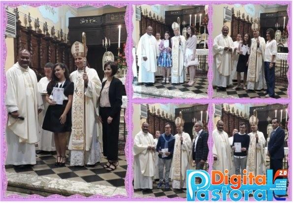 Confermazione San Donato Val Di Comino 2018 (3)