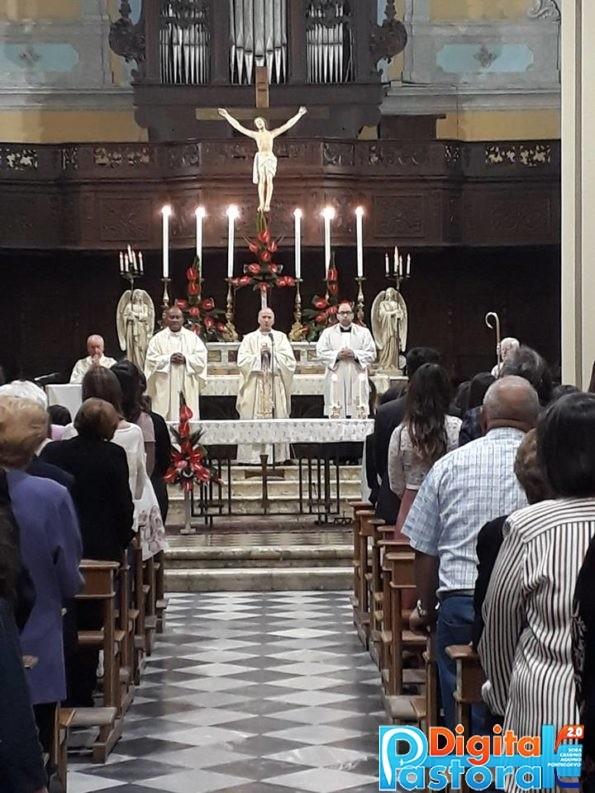 Confermazione San Donato Val Di Comino 2018 (6)