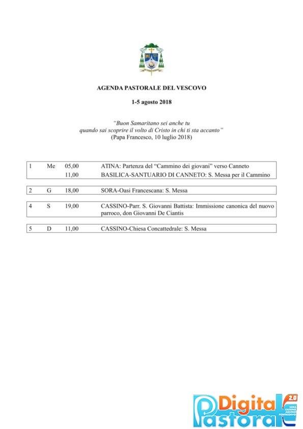 Agenda 1-5 agosto 2018-1