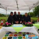 Pastorale Digitale inaugurazione banco delle opere di carità (28)