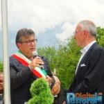Settignano inaugurazione banco delle opere di carità (11)