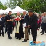 Settignano inaugurazione banco delle opere di carità (16)