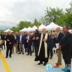 Settignano inaugurazione banco delle opere di carità (17)
