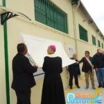 Settignano inaugurazione banco delle opere di carità (18)