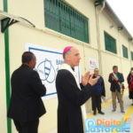 Settignano inaugurazione banco delle opere di carità (19)