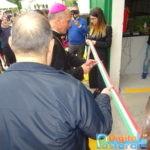 Settignano inaugurazione banco delle opere di carità (22)