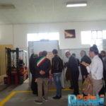 Settignano inaugurazione banco delle opere di carità (23)