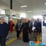Settignano inaugurazione banco delle opere di carità (24)