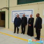 Settignano inaugurazione banco delle opere di carità (25)