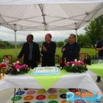 Settignano inaugurazione banco delle opere di carità (27)