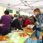 Settignano inaugurazione banco delle opere di carità (30)
