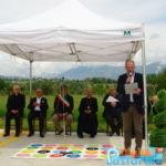 Settignano inaugurazione banco delle opere di carità (6)