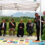 Settignano inaugurazione banco delle opere di carità (7)