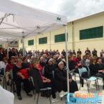 Settignano inaugurazione banco delle opere di carità (9)