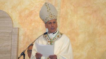 Vescovo Antonazzo