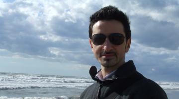 PASTORALE DIGITALE Giancarlo Celli