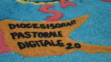 PASTORALE DIGITALE INFIORATA SORA - DSC_0709