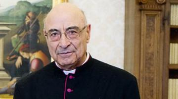 PASTORALE DIGITALE Mons. Antonio Lecce