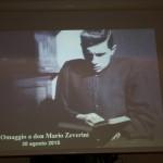 PASTROALE DIGITALE DON AMRIO ZEVERINI SORA - IMG_8047