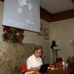 PASTROALE DIGITALE DON AMRIO ZEVERINI SORA - IMG_8051