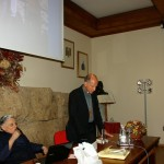 PASTROALE DIGITALE DON AMRIO ZEVERINI SORA - IMG_8071