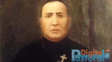 Pastorale DIigtale Padre Silvestro Zannelli Castelliri
