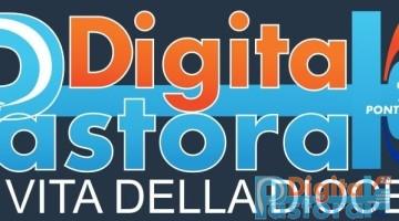 logo pastorale digitale