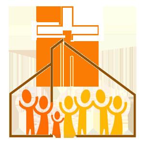 ospitalitareligiose