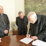 5. Firma del decreto (2)