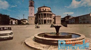 Pastorale Digitale Cattedrale di Aquino
