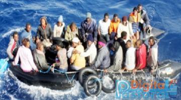 Pastorale Digitale Migrantes Sora Cassino Aquino Pontecorvo