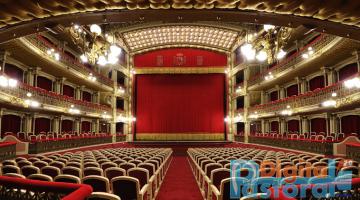 Pastorale Digitale Teatro Don Bosco Cassino