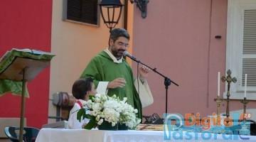 pastorale digitale - don alessandro recchia