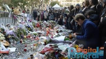 attentati-parigi-eroi-770x512