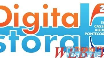 LOGO PARTORALE WEBTV