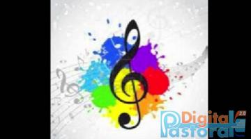 Pastorale Digitale Musica